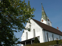 Kirche Sommeri<div class='url' style='display:none;'>/</div><div class='dom' style='display:none;'>evang-amriswil.ch/</div><div class='aid' style='display:none;'>20</div><div class='bid' style='display:none;'>43</div><div class='usr' style='display:none;'>37</div>