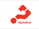 "Alphalive Mark-Red1_Lrg <span class=""fotografFotoText"">(Foto:&nbsp;unbekannt)</span>"