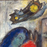 dam-images-daily-2013-09-marc-chagall-marc-chagall-01-portrait-with-clock-artwork (Liliane Germann)<div class='url' style='display:none;'>/</div><div class='dom' style='display:none;'>evang-amriswil.ch/</div><div class='aid' style='display:none;'>722</div><div class='bid' style='display:none;'>8130</div><div class='usr' style='display:none;'>153</div>