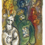 2011_NYR_02475_0020_001(marc_chagall_the_story_of_exodus_leon_amiel_paris_and_new_york_1966_d5488965) (Liliane Germann)<div class='url' style='display:none;'>/</div><div class='dom' style='display:none;'>evang-amriswil.ch/</div><div class='aid' style='display:none;'>722</div><div class='bid' style='display:none;'>8132</div><div class='usr' style='display:none;'>153</div>