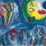 974020lot20482c20Chagall-1024x561 (Liliane Germann)<div class='url' style='display:none;'>/</div><div class='dom' style='display:none;'>evang-amriswil.ch/</div><div class='aid' style='display:none;'>722</div><div class='bid' style='display:none;'>8134</div><div class='usr' style='display:none;'>153</div>
